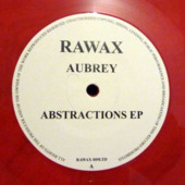 Abstractions Ep
