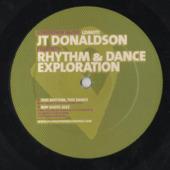 Rhythm & Dance Exploration