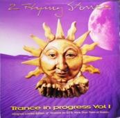 Trance In Progress Vol 1