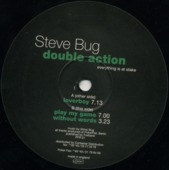Double Action (loverboy)