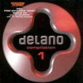 Delano Compilation 1