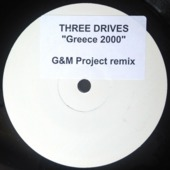 Greece 2000 (g&m Project Remix)