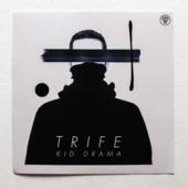 Trife Ep