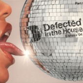 Defected In The House - Eivissa '04 (part 1)