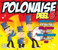 Polonaise Deel 6
