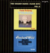 Fade To Grey / Shake Your Groove Thing