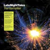 Latenighttales - Trentemøller