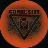 Corrosive 003