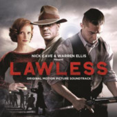Present: Lawless - Original Motion Picture Soundtrack