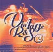 Vintage R&s Volume 2