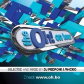The Oh! On Tour 2010