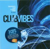 Club Vibes 02.2010