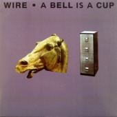 A Bell Is A Cup... Until It Is Struck