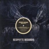 Neophyte Records Sampler 4