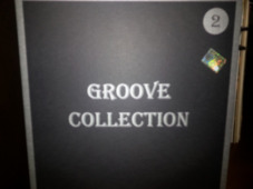 Groove Collection 2