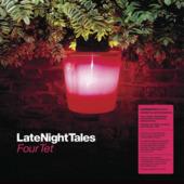 Latenighttales - Four Tet