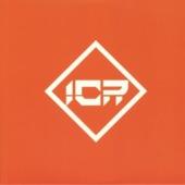 V-icr#002