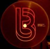 John Digweed - Re:structured Vinyl 2:3