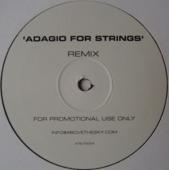 Adagio For Strings (remix)