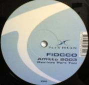 Afflitto 2003 Remixes Part 2