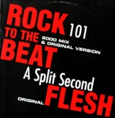 Rock To The Beat / Flesh