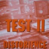 Distorience / Sound Power