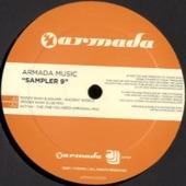 Armada Music Sampler 9