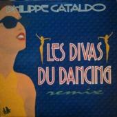 Les Divas Du Dancing (remix)