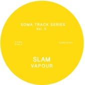 Soma Track Series Vol. 5 & 6