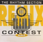 Contest (remix)