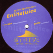 Enlite Juice