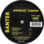 Mindless Banter