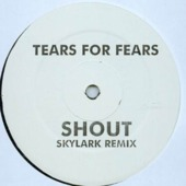 Shout (skylark Remix)