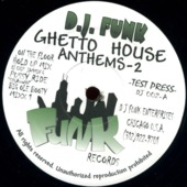 Ghetto House Anthems-2