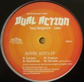 Bernal Beats Ep