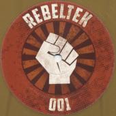 Rebeltek 001