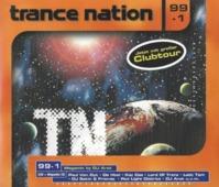 Trance Nation 99-1