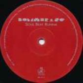 Soul Beat Runna / Mind Control