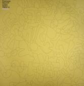 Freerange Records Colour Series: Yellow 01 Sampler