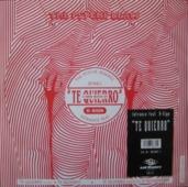 Te Quierro (the Psyche Remixes Ep)
