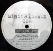 Alphatronic Disease