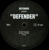 Defender / Bliss