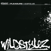 Pleasure / Ldmf (wildstylez Rmx)