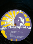 Hip Therapist #2