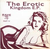 The Erotic Kingdom E.p.