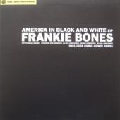 America In Black & White Ep