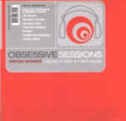 Obsessive Sessions - Winter Warmer - A Blend Of Deep & Funky House