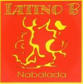 Nabalada