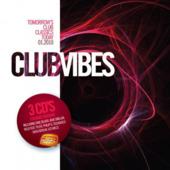Club Vibes 01.2010