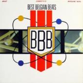 Best Belgian Beats